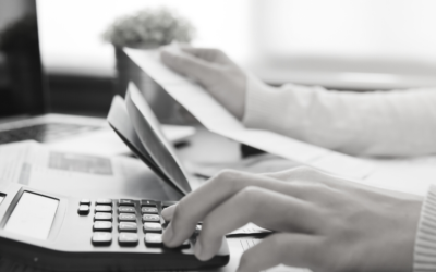 Debtors Control: signs you need to outsource this function